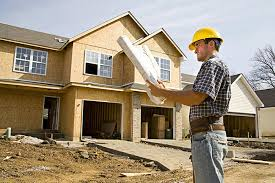 A trusted new home builder will consider your family's needs
